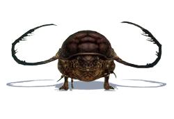 File:Beetlejuice mockup shadow.png