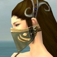 File:Ranger Shing Jea Armor F gray head side.jpg