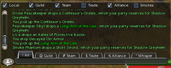 File:Long arm of the law proof.PNG