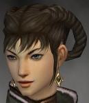 File:Monk Elite Kurzick Armor F gray earrings.jpg