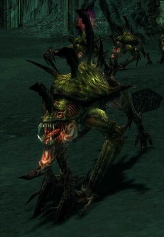 File:Thorn Wolf.jpg