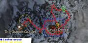 Tasca's Demise - Vanquished ( tips)