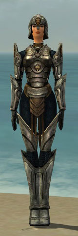 File:Warrior Sunspear Armor F gray front.jpg