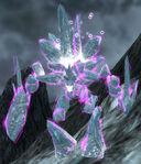 Rune Ethercrash