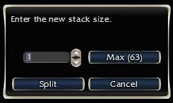 File:Split stack window.jpg