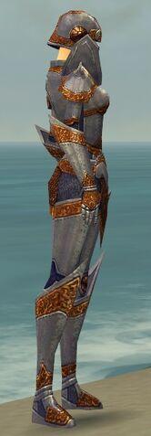 File:Warrior Platemail Armor F dyed side alternate.jpg