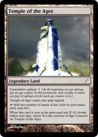 File:Giga's Temple of the Ages Magic Card.jpg
