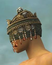 File:Ritualist Elite Imperial Armor M gray head side.jpg