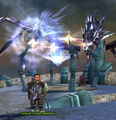 Thumbnail for version as of 08:30, October 8, 2005