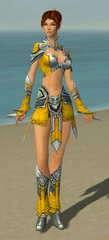 File:Elementalist Asuran Armor F dyed front.jpg