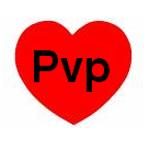 File:Love PvP.png