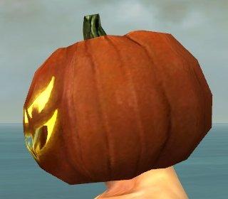 File:Furious Pumpkin Crown gray side.jpg