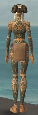 File:Monk Star Armor F gray back.jpg