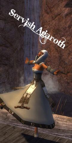File:ServishAgaroth character.jpg