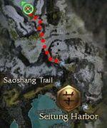 AhvhaSankii-map