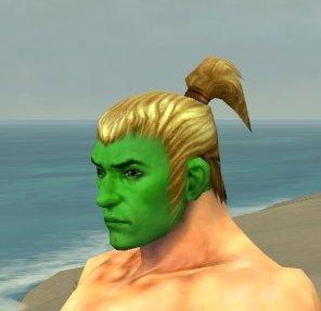 File:Imperial Dragon Mask dye glitch.jpg