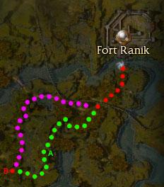 File:Huntermap.jpg