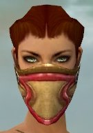 File:Ranger Canthan Armor F dyed head front.jpg