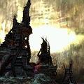 Thumbnail for version as of 01:40, September 11, 2008