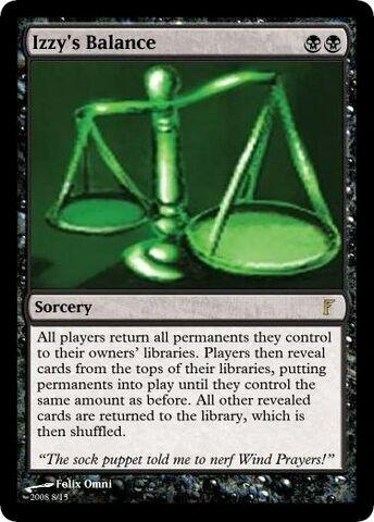 File:Izzy'sbalancemtgcard.jpg