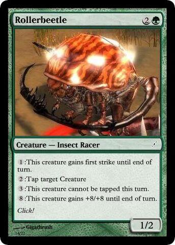 File:Giga's Rollerbeetle Magic Card.jpg