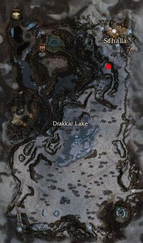 File:Drakkar Lake Kilroy.jpg