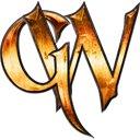 File:Guild wars dock icon by kilu.jpg