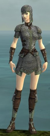 File:Warrior Tyrian Armor F gray front.jpg
