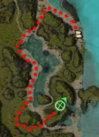 File:Qik Sharpclaw Map.jpg