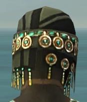 File:Ritualist Elite Luxon Armor M gray head back.jpg