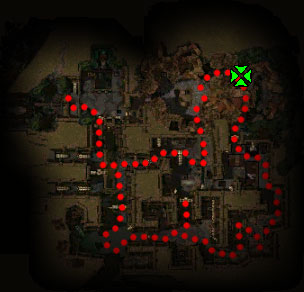 File:The Afflicted Mei map.jpg