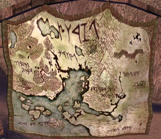 File:Tyria-in-game.jpg
