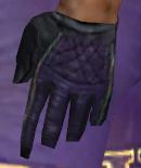File:Mesmer Elite Noble Armor M dyed gloves.jpg