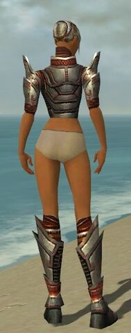 File:Warrior Asuran Armor F gray chest feet back.jpg