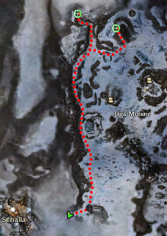 File:Anything You Can Do quest map.jpg