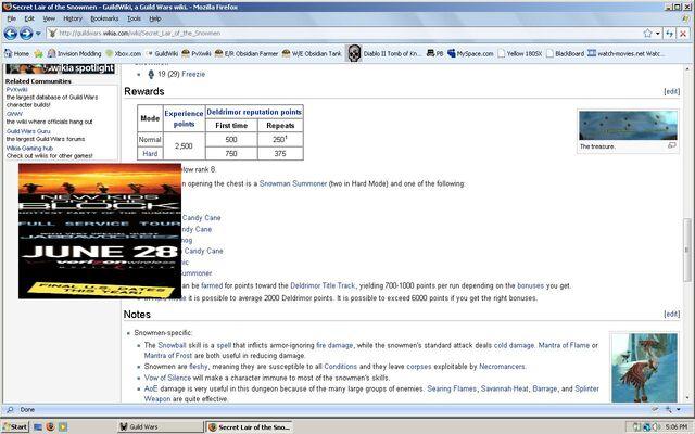 File:Gw wikia ad overhang.jpg