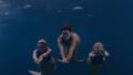 Season 3 Opening Credits Mermaids