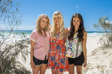 Mako mermaids season 2