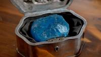 Trident Stone