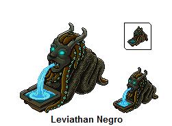 Archivo:Leviathan.png