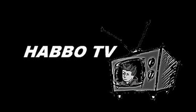 Estreno Habbo World TM TV (28 04 2007)