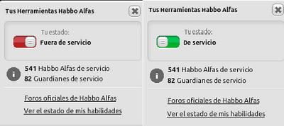 Herramienta Alfa - Fuera de Servicio y De Servicio.png