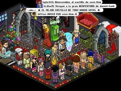 Archivo:PANTALLAZO coni blog metro.jpg
