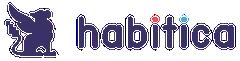 Dansk Habitica Wikia
