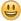 File:Emoji-smiley.png