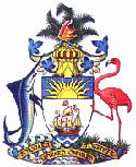File:Bahamas coa.png