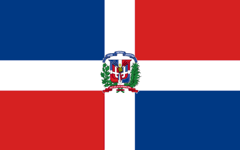 File:Dominican republic flag large.png