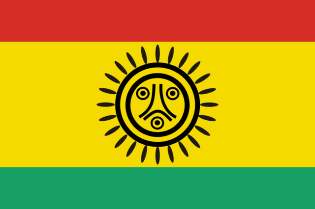 File:800px-Flag of the Jatibonicu Taino .png
