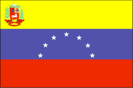 File:Venezuela flag large.png