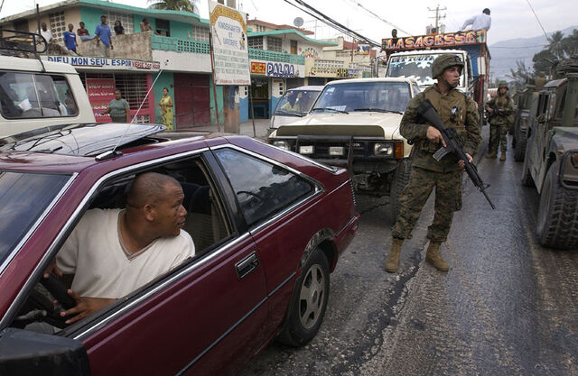 File:Usmc Haiti 2004.jpg